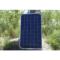 浙江山东太阳能逆变器回收江苏多晶太阳能板回收厂家