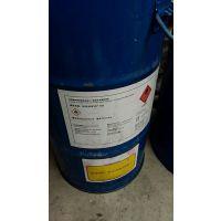 润湿分散剂BYK-161