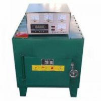 山高温箱式电阻炉 马弗炉热处理电炉高温箱式电阻炉马弗炉 热处理电炉实惠