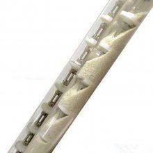 芜湖管链输送机厂家定制 木屑管链输送机A8