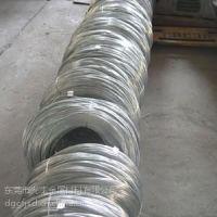 锌白铜线易切削-软态B19首饰白铜丝0.6/0.7/0.8mm