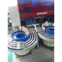 厂家直销各类LED/TV/背光源透镜高速模组贴片机 国产透镜贴片机