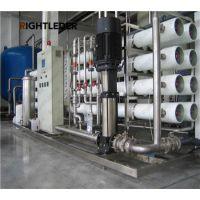 显示管用反渗透设备 RO工业水处理设备 小型反渗透水处理