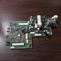 二手E74MA15A三菱变频器配件E740-11K电源板驱动原装拆机BC186A842G51