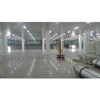 固化地坪(工厂)耐冲压13390165511