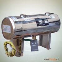 供应304优质不锈钢电辅--鹏达电热