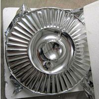YJ621K2-1药芯焊丝 AWS A5.29 E91T1-K2C气体保护药芯焊丝