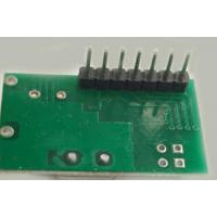 433M M4点动学习型超外差模块无线接收 B7直针15W ZD21A-JM1
