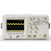 回收 DSO5012A 示波器 安捷伦