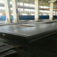 不锈钢板 304 太钢不锈 重庆不锈钢材市场销售,304不锈钢板,4mm不锈钢板价格,搞加工