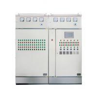 通用多规格低压开关柜GGD 配电柜