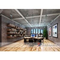 郑州CBD办公室装修风格有哪些?