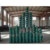 北京潜水泵维修-水泵销售