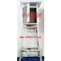 中西(CXZ特价)百叶箱(木质带支架) 型号:152125库号:M152125