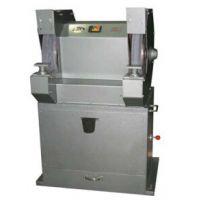 中西供它驱式除尘砂轮机(标准型) 型号:XH16-M3350/MC3050库号:M351035