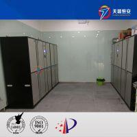 天瑞恒安 TRH-ZSL-140 北京联网柜,北京学校联网柜厂家