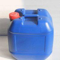 蒸发器专用除垢剂CLEANS-302 山东洁泉