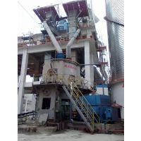 煤矿石专用磨煤机设备年产30万吨