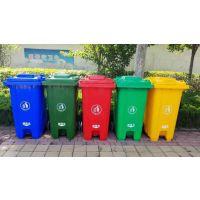 天津实用分类垃圾箱哪家好