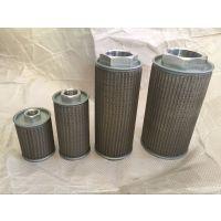 进油滤网OF3-20-3RV-10,不生锈滤网材质