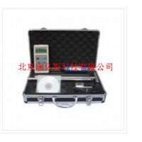 GPS土壤水分测定仪-壤水分速测仪BHA-41哪里优惠如何使用