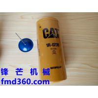 广州锋芒机械卡特E320D挖机C6.4机油滤芯1R-0739挖掘机配件