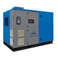 富达空压机 静音空压机 变频空气压缩机