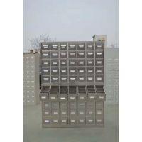 昆明中药柜专业生产中药柜西药柜药房家具均可定制加工