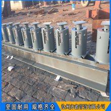 TH3支架弹簧 TH2上、下连接吊架弹簧 齐鑫按照华东院生产