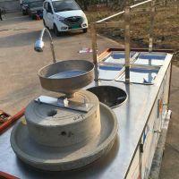 高效节能型腐竹油皮机 厂家供应全不锈钢腐竹机 干净卫生