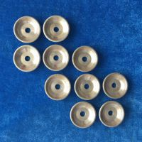 厂家定做电镀金刚石/CBN碗型小砂轮磨金属钢件专用砂轮磨头