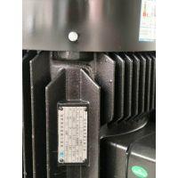 系列单极消防泵XBD2.8/200-300L-480变频恒压给水成套设备(3CF认证)