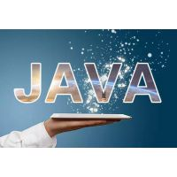 武汉Java培训机构哪家好?