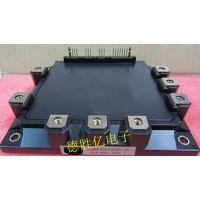 供应富士IGBT模块6MBP200RA060