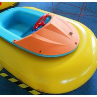 水上游乐设备充气水池手摇船直销