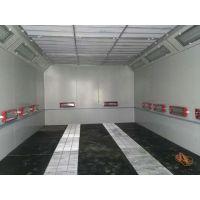 厂家直销 光氧催化 uv光解 磁感光氧催化 废气处理设备喷漆房橡胶