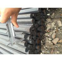 鄂尔多斯45#B22六角中空钢大量批发