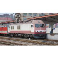 计轴系统 判辆 铁路轮对 有源磁钢 铁路车号识别 大连奇辉铁路设备