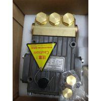SPECK NP10-10-140 泵