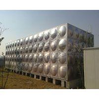 《开封驰骋无塔供水设备厂》为您提供实时的无塔供水,无塔供水设备详情,诚信经营