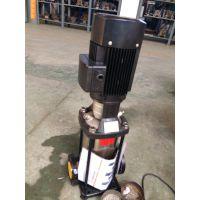 多级离心泵40CDLF8-120输水泵40CDLF8-130