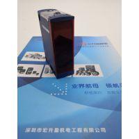 全新正品Schneider Electric/施耐德XUX0ARCTT16电光开关欢迎咨询