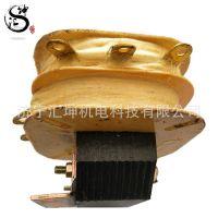 汇坤现货QC83(KL)-200矿用变压器