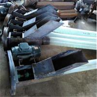 兴运机械 广西全自动吸粮机 批发水泥粉输送机