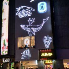 烟台艺术铝窗花装饰供应商 镂空铝窗花供应商