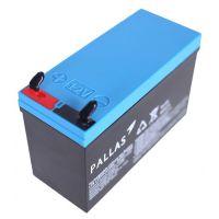 上海善豹能源科技厂家直销12V锂电池系统LCB12V7锂离子电池模组
