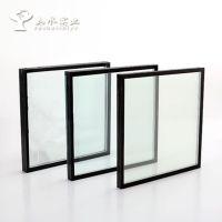 【如水实业】 热弯玻璃 超大超长超宽 钢化玻璃