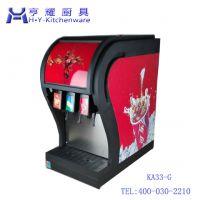 上海开水机厂家 奶茶店商用开水机 咖啡吧台开水机 西餐厅专用开水机