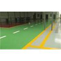 金刚砂耐磨材料|漆彩建筑|金刚砂耐磨材料生产厂