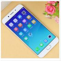 6寸oppo R9S plus全网通4G八核4G智能手机 4G+64G oppor9s手机